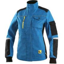CXS Stretch női kabát