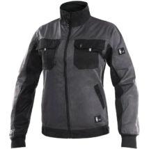 CXS Phoenix Bellona női kabát