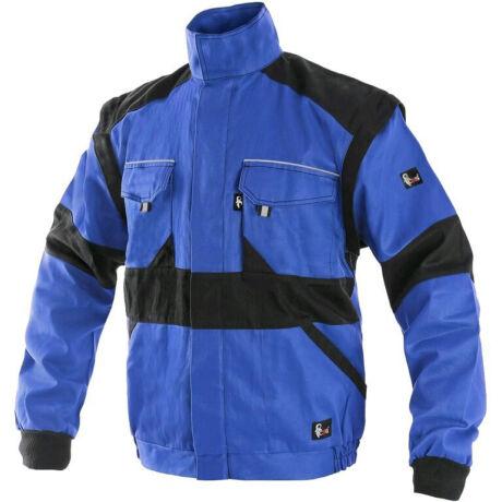 CXS Luxy Eda hosszított kabát