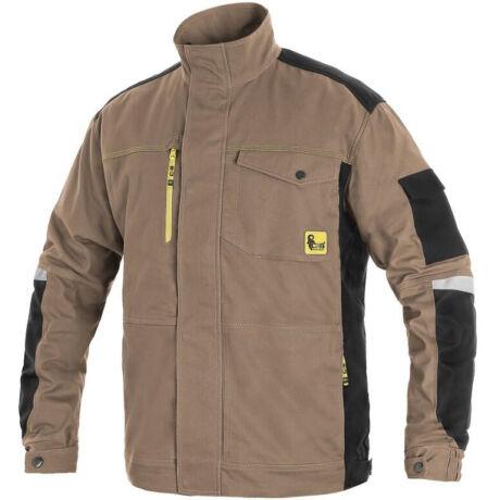 CXS Stretch kabát