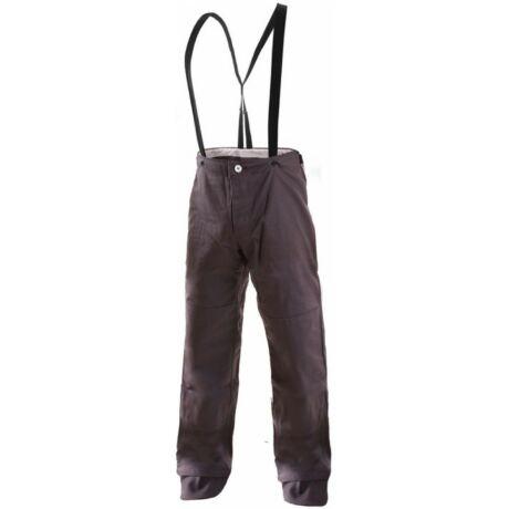 CXS Mofos hegesztő nadrág