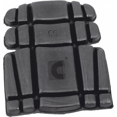 CXS Flexi-Insert puha térdvédő