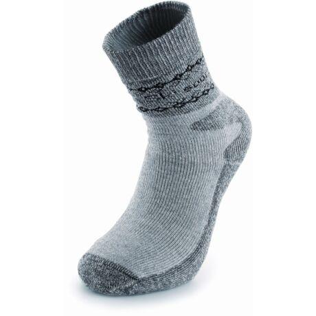 CXS Ski zokni