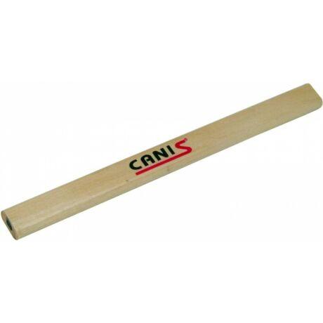 CXS Ceruza