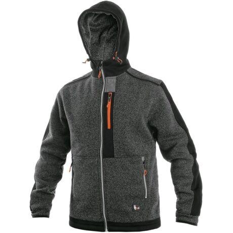 CXS Indianapolis férfi pulóver
