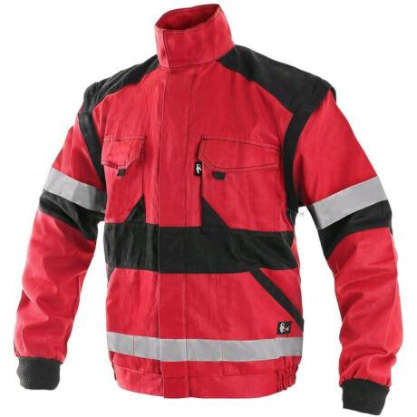 CXS Luxy Bright kabát