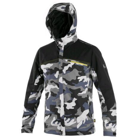 CXS Dixon terep kabát