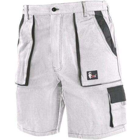 CXS Luxy Tomás rövidnadrág