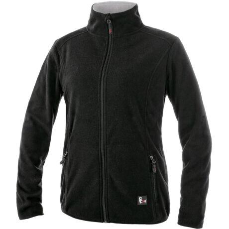 CXS Granby Lady női fleece pulóver