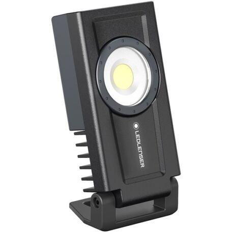 LEDLENSER iF3R fényvető