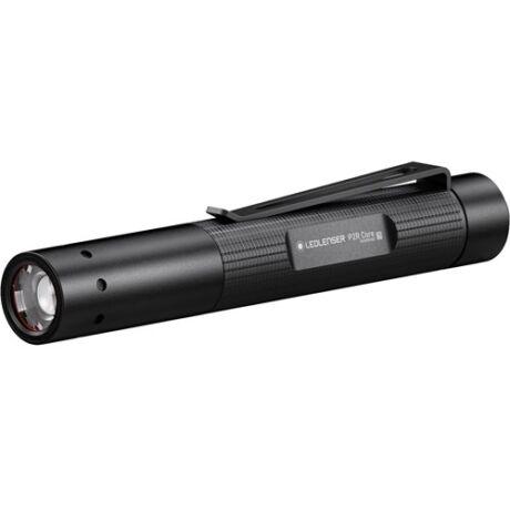 LEDLENSER P2R Core tölthető rúdlámpa