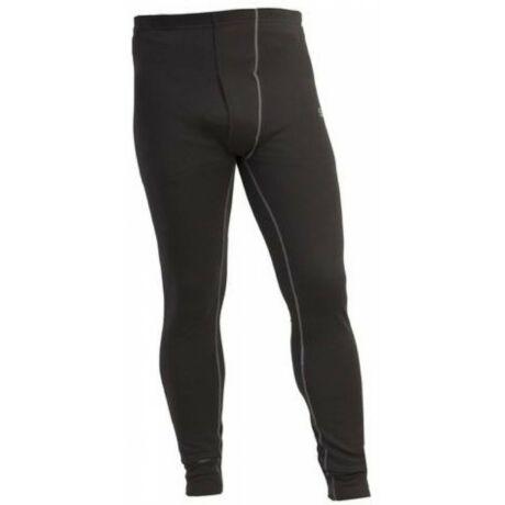 CXS Active férfi aláöltöző nadrág