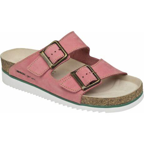 Bennon Pink Panther papucs