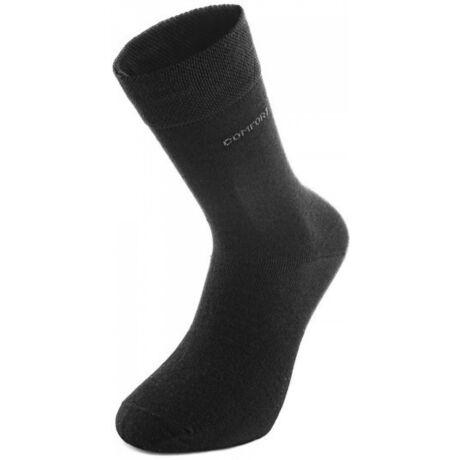 CXS Comfort zokni