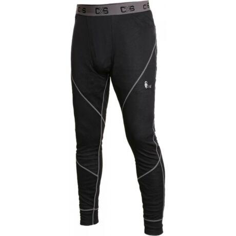 CXS Cooldry aláöltöző nadrág