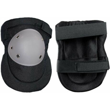 CXS Knee Pad textil térdvédő