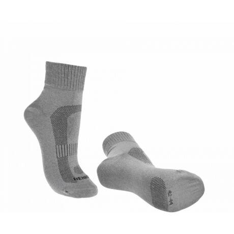 Bennon Air zokni