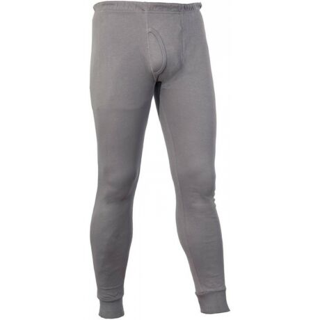 CXS Dirk férfi hosszú alsónadrág