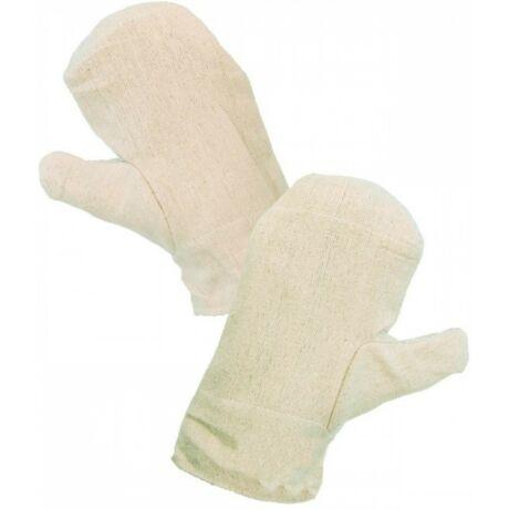 CXS Doli textil kesztyű