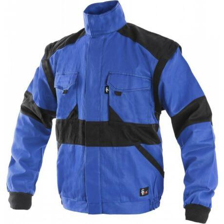 CXS Luxy Eda kabát