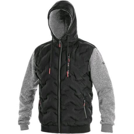 CXS Flint dzseki