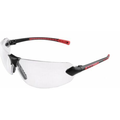 CXS Fossa szemüveg