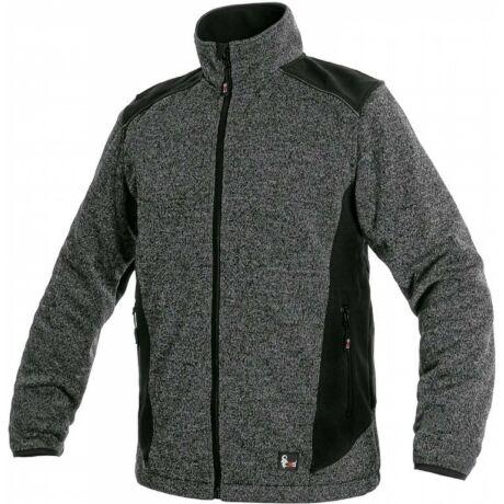 CXS Garland softshell kabát