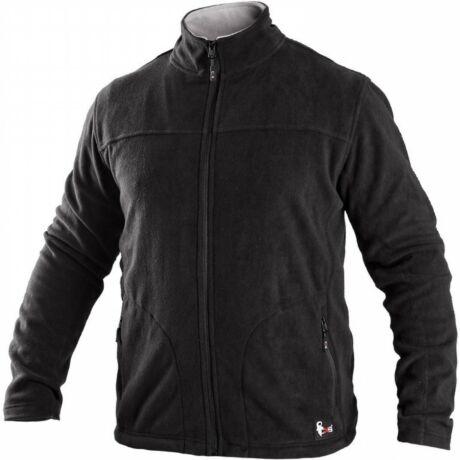 CXS Granby fleece pulóver