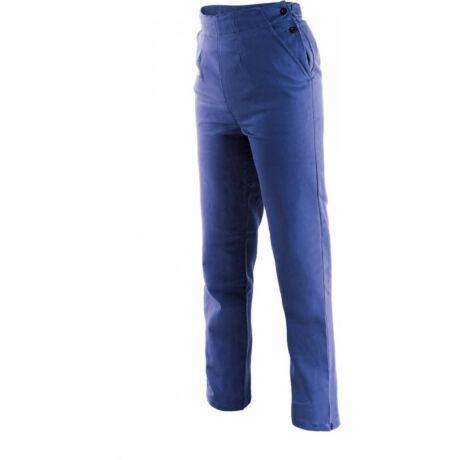 CXS Klasik Hela női derekas nadrág