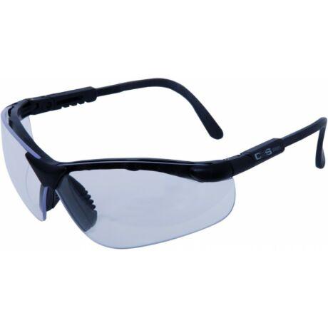 CXS Irbis szemüveg