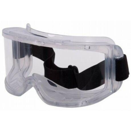 CXS Jaguar biztonsági szemüveg