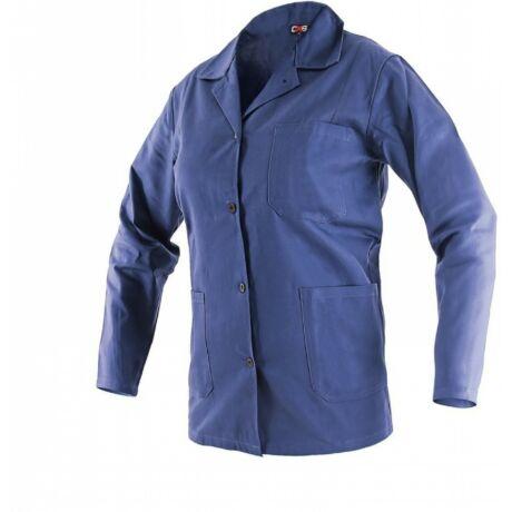 CXS Klasik Lada női kabát