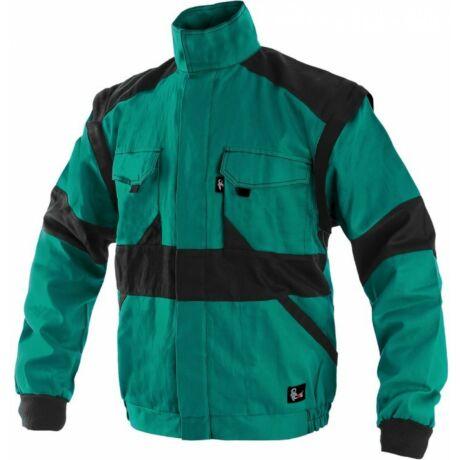 CXS Luxy Hugo bélelt kabát