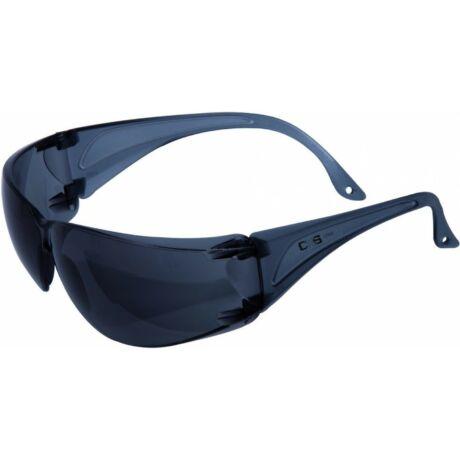 CXS Lynx napszemüveg
