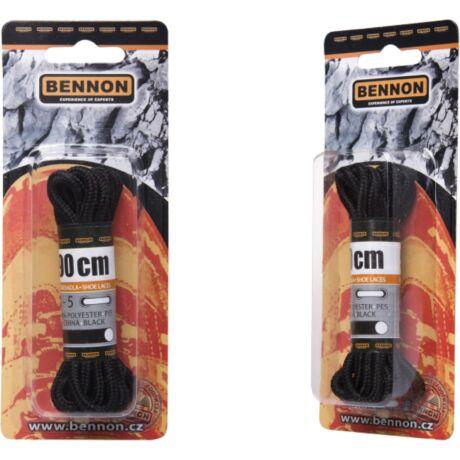 Bennon cipőfűző 90 cm