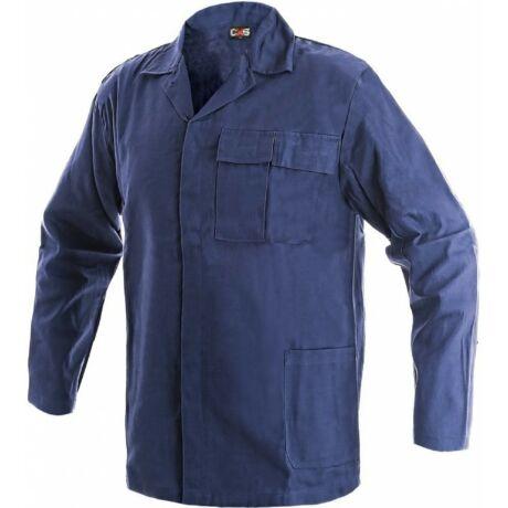 CXS Klasik Mirek kabát