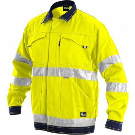 CXS Norwich kabát