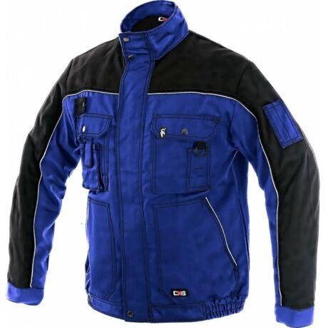CXS Orion Otakar kabát