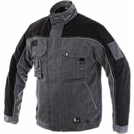 CXS Orion Otakar Winter hosszított kabát