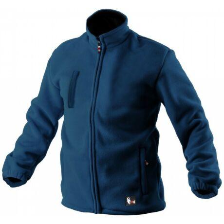 CXS Otawa fleece kabát