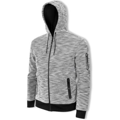 PROM Chortos kapucnis pulóver