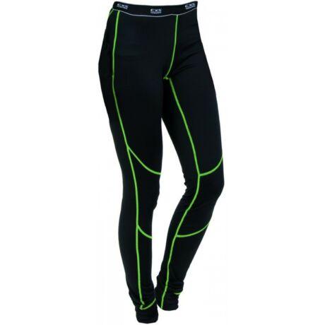 CXS Reward női aláöltöző nadrág