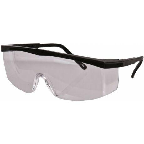 CXS Roy biztonsági szemüveg