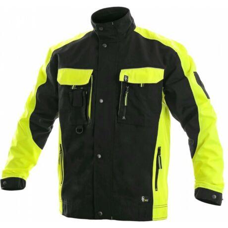 CXS Sirius Brighton kabát
