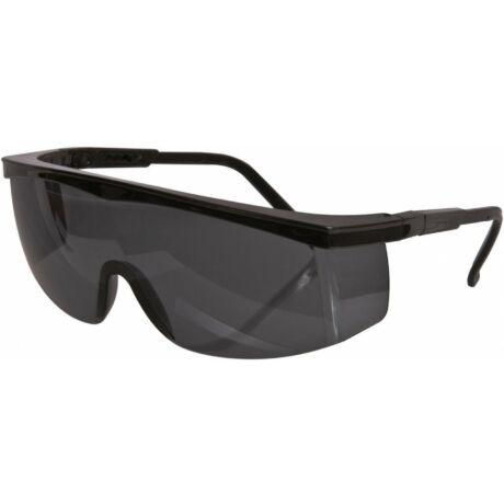 CXS Spark védőszemüveg