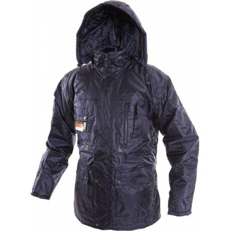CXS Vermont bélelt kabát